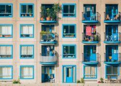 Donice do ogrodu, tarasu i na balkon – najnowsze propozycje dla miłośników kwiatów!